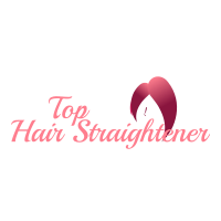 Top Hair Straightener
